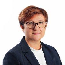 Коротаева Татьяна Викторовна