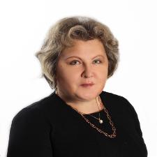 Никишина Ирина Петровна